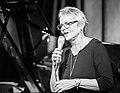 Elin Rosseland Nasjonal Jazzscene 2019 (214350).jpg