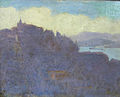 Eliseu Visconti - Morro do Castelo.jpg