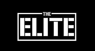 The Elite (professional wrestling) - The Elite's logo