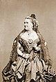 Elizabeth Poole (singer).jpg