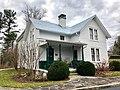 Elizabeth Wright Prince House, Highlands, NC (46642901611).jpg