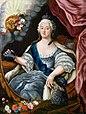Elizabeth of Russia (flower frame).jpg
