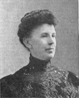 American educator, newspaper editor, and journalist