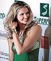 Elle Macpherson, Women's World Awards 2009 b.jpg