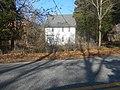 Ellis Squires Junior House-1.jpg