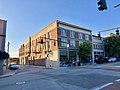 Elm Street, Southside, Greensboro, NC (48988069471).jpg