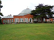 Eltham parks 3