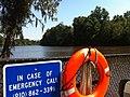 Elwell Ferry NC Sept 2014 - panoramio.jpg