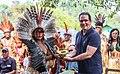 Em Tarauacá, Tião Viana fortalece agricultura familiar sustentável (36877441956).jpg