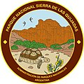Emblema Parque Nacional Sierra de las Quijadas.jpg