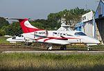 Embraer EMB-500 Phenom 100 AN1928199.jpg