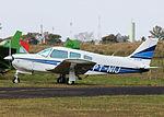 Embraer EMB-711C Corisco AN2332005.jpg