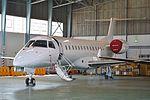 Embraer ERJ-135LR 'ZS-BBK' (15851825940).jpg