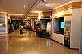 Emerging Technologies Gallery - Science Exploration Hall - Science City - Kolkata 2016-03-29 3175.JPG