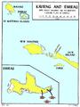 Emirau and Kavieng.png