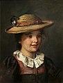 Emma von Müller Mädchenporträt.jpg