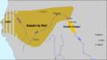 Empèri de Mali.png