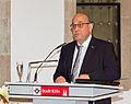 Empfang 60 Jahre Mission des Staates Israel im Rathaus Köln-6952.jpg