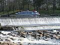 Emswasserfall Hanekenfähr.JPG