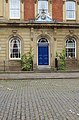 Encombe Place Court House (1).jpg