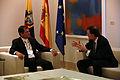 Encuentro Presidencial Rajoy-Correa (6990362929).jpg