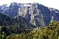 Encumeada, Madeira - 2009-06-29.jpg