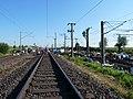 Ende Gelände Nord-Süd-Bahn blockade 23-06-2019 13.jpg