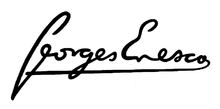 Enesco signature.png