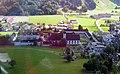 Engelberg kloster 2011-08-20 16 35 49 PICT4018.JPG