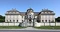 Engelhartstetten - Schloss Niederweiden (3).JPG
