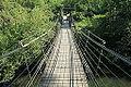 Engelskirchen - Kastor - Hängebrücke Kastor 06 ies.jpg