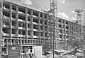 Engenheiros estadunidenses na construção de Brasília 1958-4.jpg