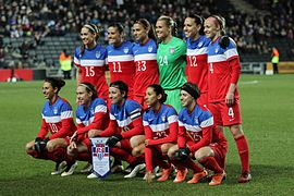England Women's Vs USA (16365778038).jpg