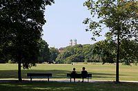 Englischer Garten Sommer Muenchen-2.jpg