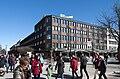 Enigheten 17 i Karlstad.jpg
