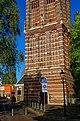 Enkhuizen - Zuiderkerkplein - View NE.jpg