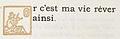 Enluminures Elskamp p. 73.jpg
