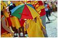 Ensaio aberto do Bloco Eu Acho é Pouco - Prévias Carnaval 2013 (8420539372).jpg