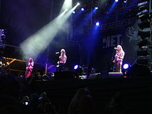 Ensiferum Metalcamp2007 01.jpg