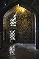 Enter the Lotfollah (30432059555).jpg