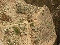 Entrada a la montaña - panoramio.jpg