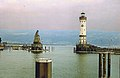 Entrance to the harbour of Lindau.jpg