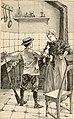 Entre camarades; ouvrage (1895) (14750823854).jpg