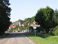 Entree Novéant-sur-Moselle.jpg