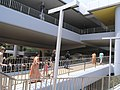 Epcot Monorail Station, Disney World - panoramio.jpg