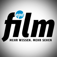 Logo seit April 2014