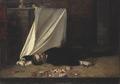 Epilogue (Gustaf Cederström) - Nationalmuseum - 18299.tif