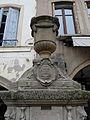 Epinal-Fontaine du Poiron-Place des Vosges (3).jpg