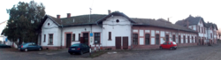 Episcopia Train Station - Oradea.png
