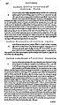 Epistolae IX, X, and XI beginning. Editio princeps.jpg